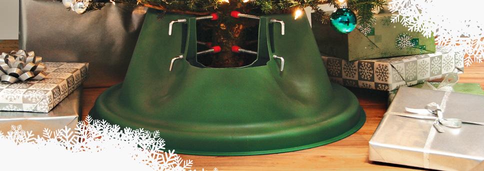 Tremendous Home Logic Christmas Easy Diy Christmas Decorations Tissureus